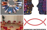 MI - Års-studium i psykodrama, Oslo