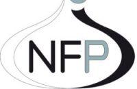 NFP - Fagkveld  i traumebehandling, gratis for medlemmer, 8 november i Oslo