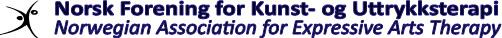 NFKUT - Norsk Forening for Kunst- og Uttrykksterapi inviterer