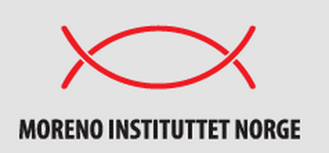 MI – helgegrupper i Oslo, kropp, stemme og psykodrama – januar, mars og mai.