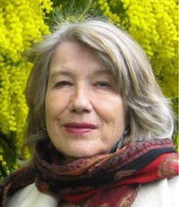 Anette Juell Ødegard