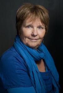 Mai Antonsen