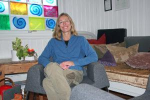 Christina Mjellem Egne Valg Gestaltterapi