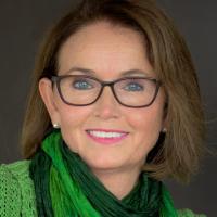 Ann-Brit Tangstad