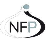 Personvernlov - fagkveld for medlemmer - GDPR