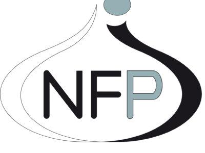 GDPR workshop om personvernforordningen for NFP sine praktiserende terapeuter