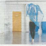 Anerkjennelse for terapi med kunst som virkemiddel