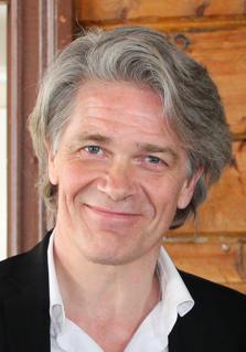 Psykodramagrupper MI helgegruppe Arne Husjord