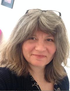 Psykodramagrupper MI helgegruppe Marianne Natvig