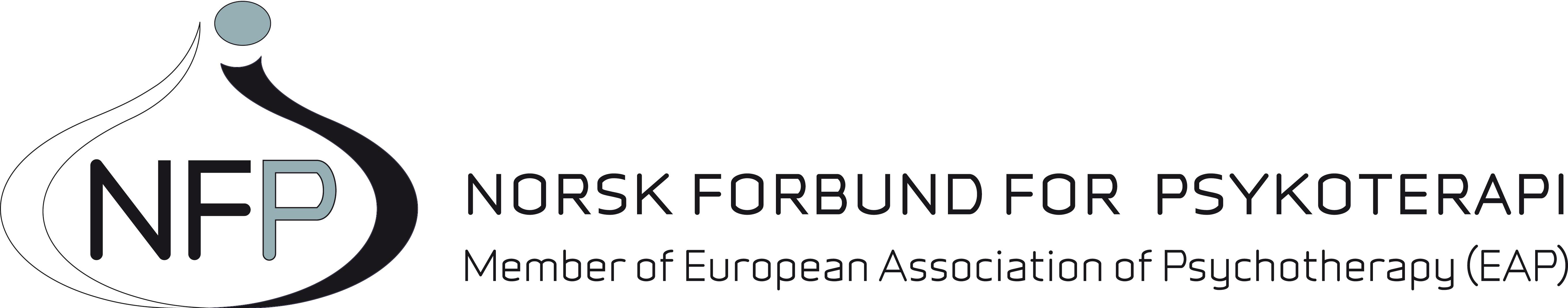 Pararplyorganisasjon: NFP samler foreninger og institutter i Norge