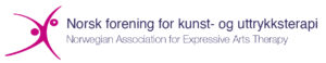 NFKUT Norsk Forening for Kunst- og Uttrykksterapi