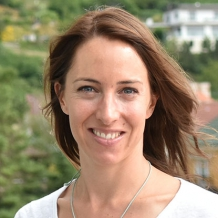 NFIT Elisabeth Fehrmann